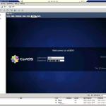 成都市某大型企业 VMWare vSphere ESX5 误删除虚拟机数据恢复案例